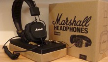 casque noel marshall