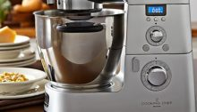 kenwood-cooking-chef