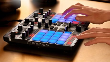 table mixage meilleure