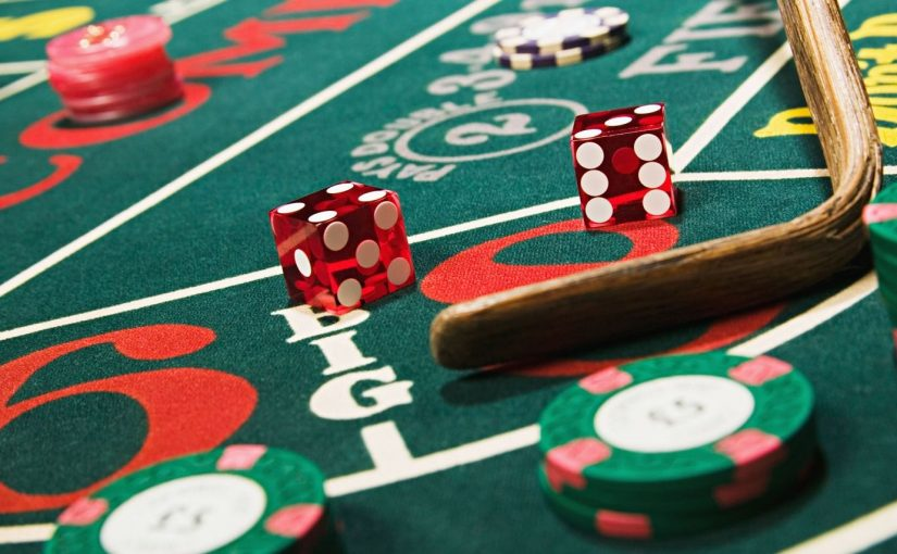 casino en ligne blackjack